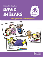 DAVID IN TEARS.png