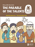 THE PARABLE OF THE TALENTS.png