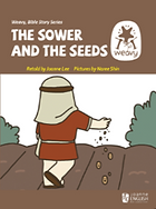 THE SOWER AND THE SEEDS.png