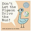 Don_t let the Pigeon Drive.jpg