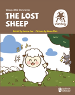 THE LOST SHEEP.png