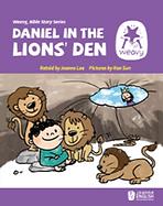 DANIEL IN THE LIONS' DEN.png