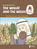 THE WHEAT AND THE WEEDS.png