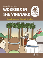 WORKERS IN THE VINEYARD.png