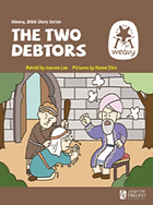 THE TWO DEBTORS.png
