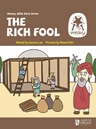 THE RICH FOOL.png