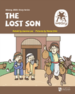 THE LOST SON.png