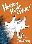 Horton Hears a Who.jpg