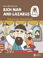 RICH MAN AND LAZARUS.png