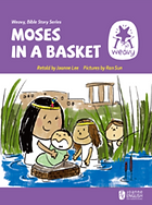 MOSES IN A BASKET.png