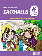 ZACCHAEUS.png