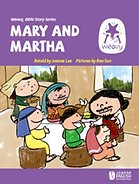 MARY AND MARTHA.png