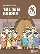 THE TEN BRIDES.png