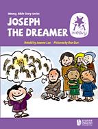 JOSEPA THE DREAMER.png
