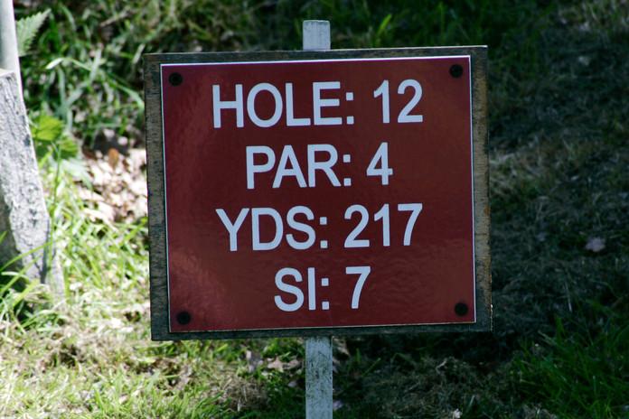 028 - Hole 12.JPG