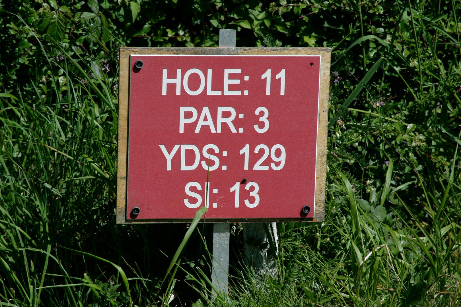 026 - Hole 11.JPG