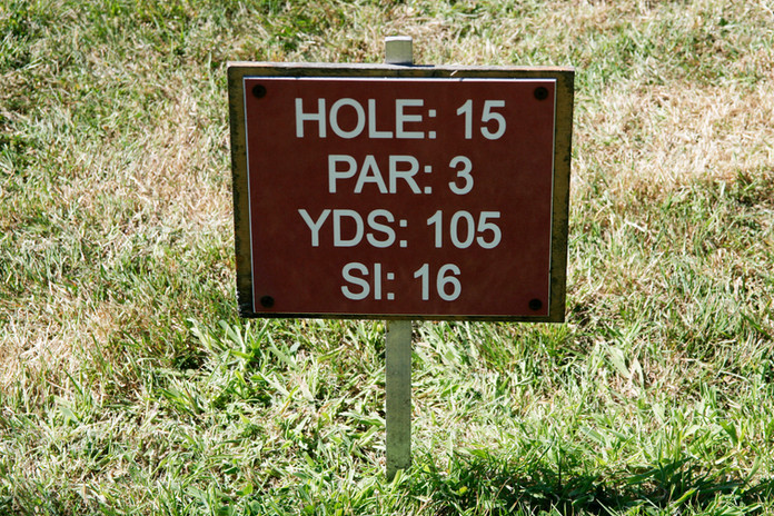 036 - Hole 15.JPG
