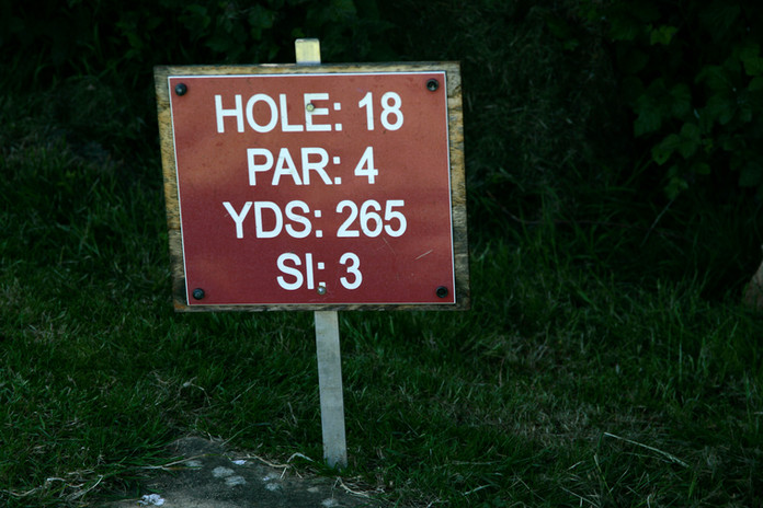 042 - Hole 18.JPG