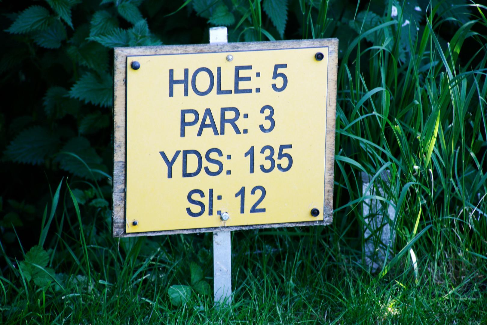 013 - Hole 5.JPG