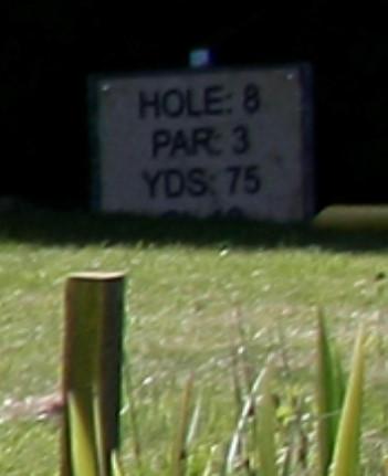 019 - Hole 8.jpg
