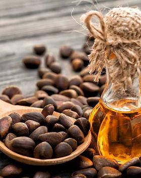 Cedar-wood-essential-oil.jpg