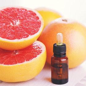 Grapefruit-Oil_THUMBNAIL.jpg