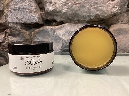 Edge Butter 4 oz