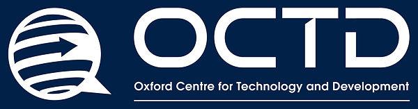OCTD-LogoJPG.jpg