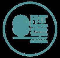 fht-logo-1024x840.png