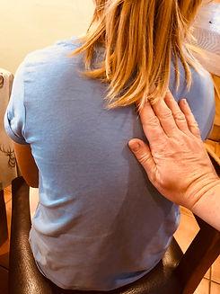 story massage bonnie.jpg