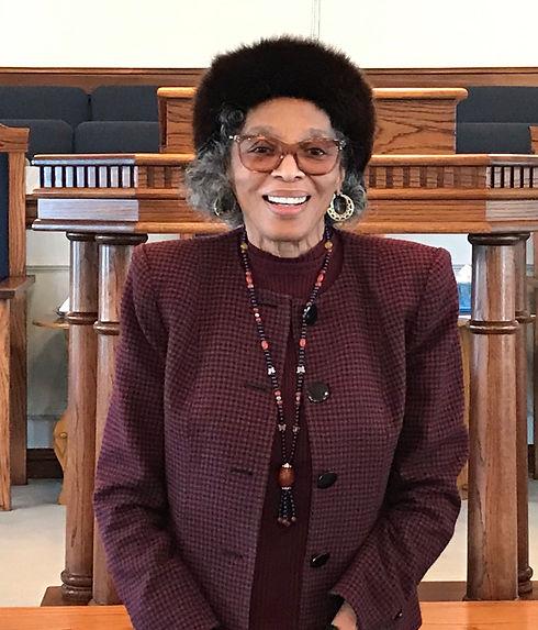 Bobbie O. Hutchins