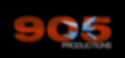 905 Logo Final Black.png
