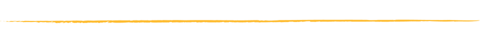 yellow Line 1.png