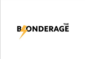 The Blonderage