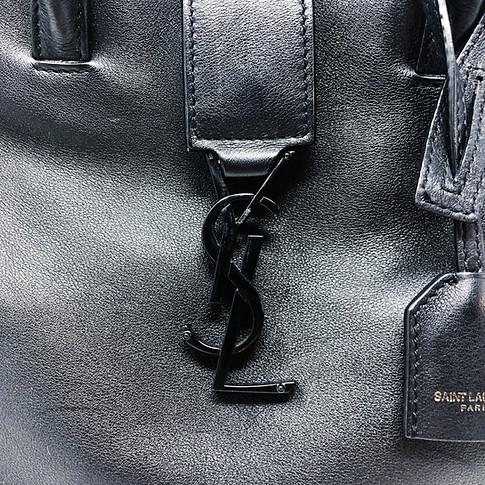 Luxury Product Photo Editing