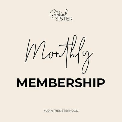 monthly membership copy.jpg