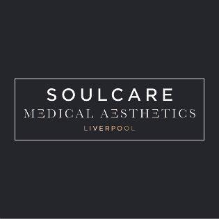 soulcare_Medical_aesthetics-01.jpg