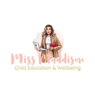 Miss Maddison_edit.jpg