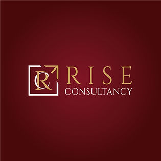 Rise_Consultancy-01-01.jpg