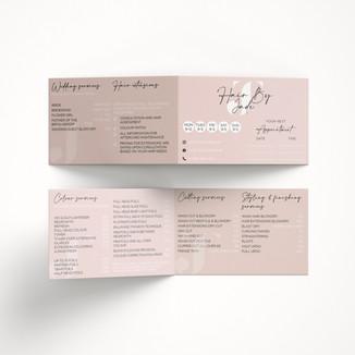 Folded_Business_Card_Mockup_2.jpg