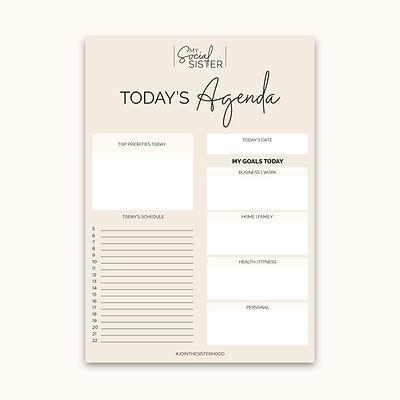 todays agenda copy.jpg