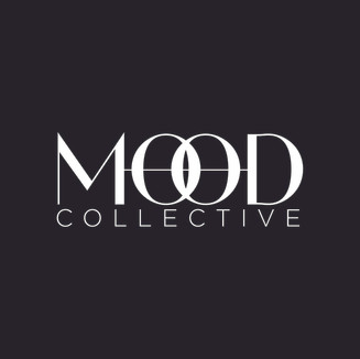 Mood_Collective_Black-01.jpg