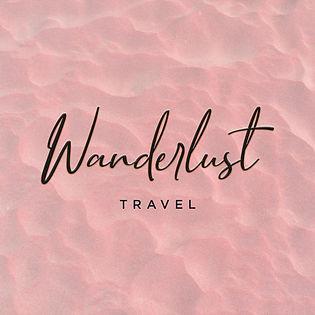 Wanderlust_Final.jpg
