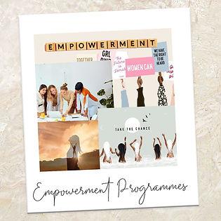 empowerment programmes copy.jpg