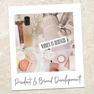 products & branding copy.jpg