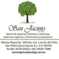 VIVERO SAN JACINTO.jpeg
