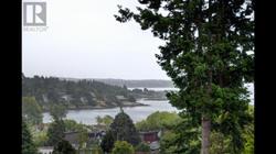 Cadboro Bay