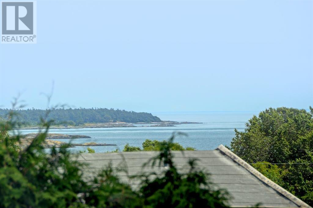 Gyro Bay Views