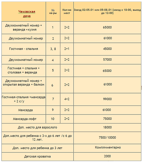 чех 2-8.01.18.png