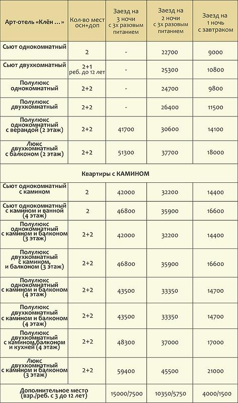КЛЕН Цены МАЙСКИЕ 2020 27.png